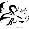 ARcTic-fox2011's avatar