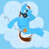Arctic-Lux's avatar