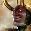 Arctic-Misao's avatar