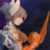 Arctic-Sekai's avatar
