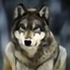 Arctic-Wolf101's avatar
