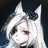 Arctic-Wolf13's avatar