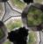 arctic69's avatar