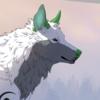 Arctic741's avatar