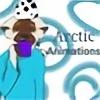 arcticanimations's avatar