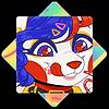 ArcticAquarius's avatar