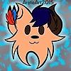 ArcticArt2015's avatar
