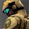 ArcticAvenger20's avatar