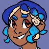 ArcticBoirealis's avatar