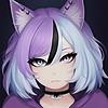 ArcticCatOnline's avatar