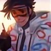 arcticclouds17's avatar