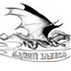 ArcticDragonGames's avatar