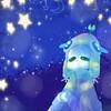 ArcticDumbs's avatar