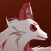 ArcticFox-223's avatar