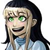 ArcticFox4's avatar