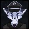 ArcticFox7's avatar