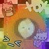 Arcticfoxbat's avatar