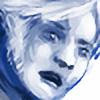 ArcticFoxKit's avatar