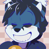 ArcticFrigidFrostFox's avatar