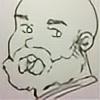 ArcticGator's avatar