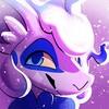 ArcticGlaceon115's avatar
