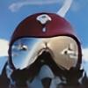 ArcticGryph0n's avatar
