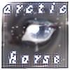 arctichorse's avatar