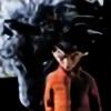 ArcticIceWolf's avatar