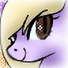 ArcticLeapordFrost's avatar