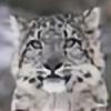 arcticleopard's avatar