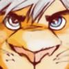 ArcticLion's avatar