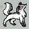 ArcticLoneWolf's avatar