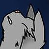 ArcticMelodies's avatar