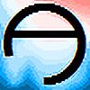 ArcticMirage's avatar