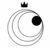 arcticnight-art's avatar