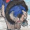 ArcticNightMoon's avatar