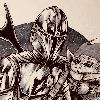 ArcticNinja77's avatar