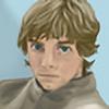 ArcticPhreeze's avatar
