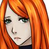 ArcticPoison's avatar