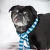 ArcticPug's avatar