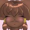 Arcticrabbit's avatar