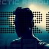 ArcticResources's avatar