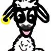 arcticskyjello's avatar