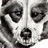 Arcticsong's avatar