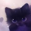 ArcticSpaceKitty's avatar