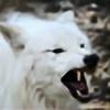 ArcticStudio's avatar