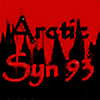 ArcticSyn93's avatar