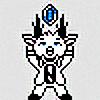 Arcticwafflecup's avatar