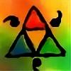 ArcticWind64's avatar