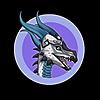 ArcticWindDragon's avatar